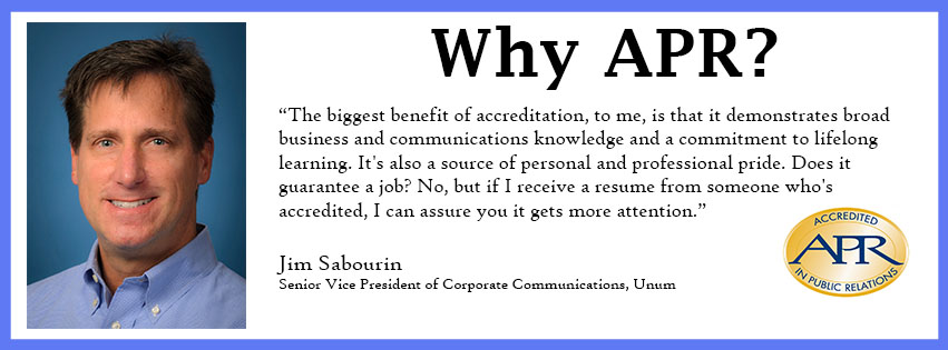 APR Testimonial_Jim Sabourin_FB