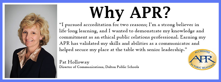 APR Testimonial_Pat Holloway_FB