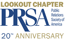 PRSA Lookout Chapter