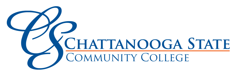 why i am attending chattanooga state Im a laid back individual who is currently attending chattanooga state community college for english literature i want to find a woman who can keep me on my toes and.