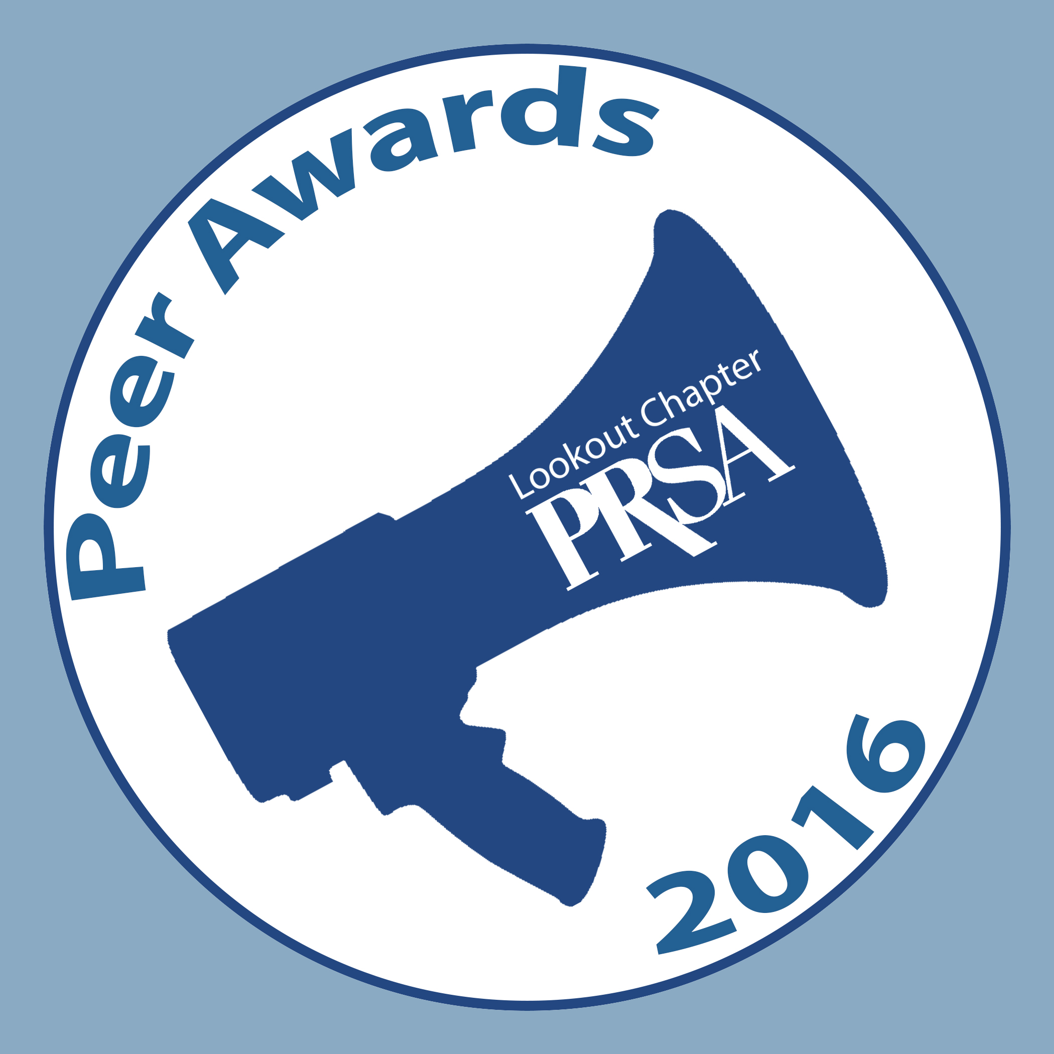 peer-awards-logo_blue-background